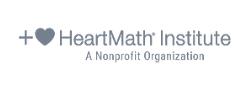 https://www.heartmath.org/training/certified-mentor/